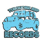 Turquoise Jeep Records: Keep The Jeep Ridin'