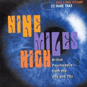 Rolling Stone: Rare Trax, Volume 33: Nine Miles High