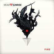album Fire by Dead By Sunrise