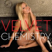 Chemistry (The Remixes)
