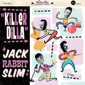 Killer Dilla