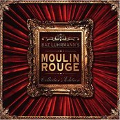 Moulin Rouge: Collectors's Edition