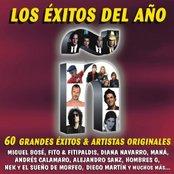 Ñ Los Exitos del Año 2007