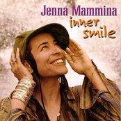 Inner Smile