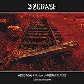 Weird News From an Uncertain Future Bonus CD