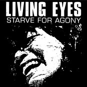 Starve for Agony