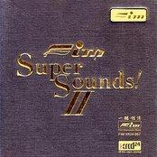 Super Sounds! II