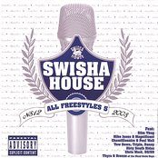 All Freestyles 5