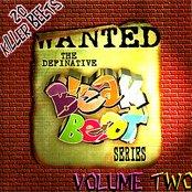 Break Beat Series : Vol. 2, 20 Killer Beets