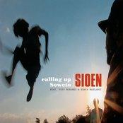 Calling up Soweto  (Feat. Pops Mohamed & Khaya Mahlangu)
