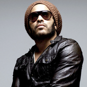 Lenny Kravitz - It Ain't Over 'til It's Over Songtext und Lyrics auf Songtexte.com