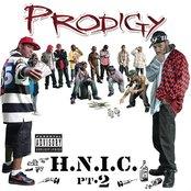 H.N.I.C Part 2