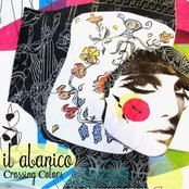 Crossing Colors EP