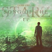 Song of the Starz - EP