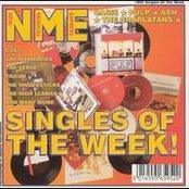 NME Singles of the Week 1995