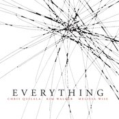 Everything - Jesus Culture