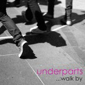 ...walk by