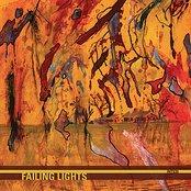 Failing Lights