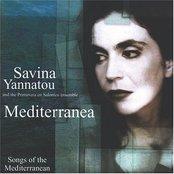 Songs of the Mediterranean