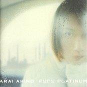 Furu Platinum