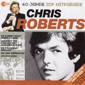 40 Jahre ZDF Hitparade: Chris Roberts