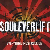 Everything Must Collide