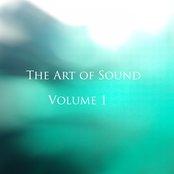 The Art of Sound vol.1