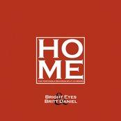 Home, Vol. 4 - Single