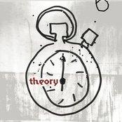 Theory 040.2