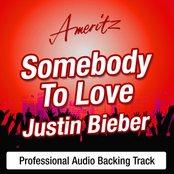 Somebody To Love – Karaoke Version