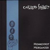 Monkeypot Merganzer