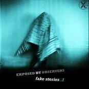 Fake Stories #1