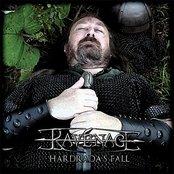 Hardrada's Fall