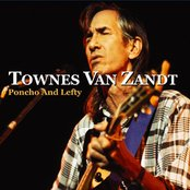 Poncho And Lefty, Vol. 2