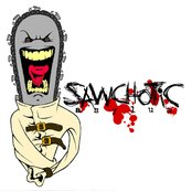 Sawchosiz Collection