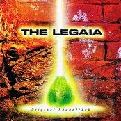 The Legaia