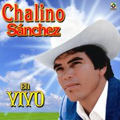 Chalino Sanchez En Vivo