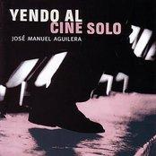 Yendo al Cine Solo
