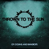 Of Oceans and Raindrops