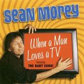When a Man Loves a TV