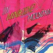On MiniBoone Mountain - EP