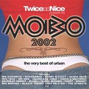 Twice as Nice Presents Mobo 2002 (disc 2)