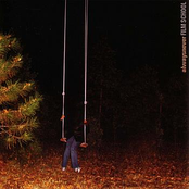 album Alwaysnever by Film School