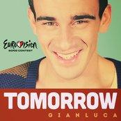 Tomorrow (Eurovision Song Contest)