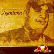 CD Bar Brahma Apresenta Naninha em Nossa Feijoada