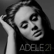 21 (Bonus Tracks - Limited Edition)