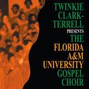 Twinkie Clark-Terrell Presents