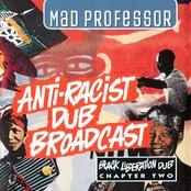 Black Liberation Dub, Chapter 2: Anti-Racist Dub Broadcast