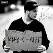 Rapper 4 Hire