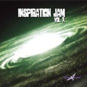 Inspiration Jam Vol. 3
